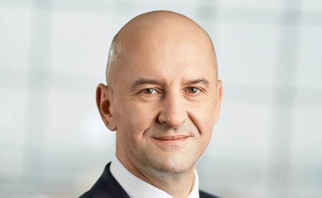 Paweł Pach zdjęcie ZPL