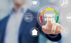 przedsiębiorca i jego zdolność kredytowa