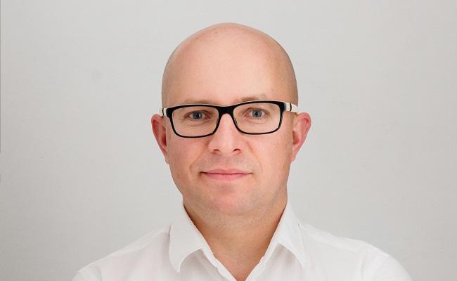 Janusz Konik zdjęcie