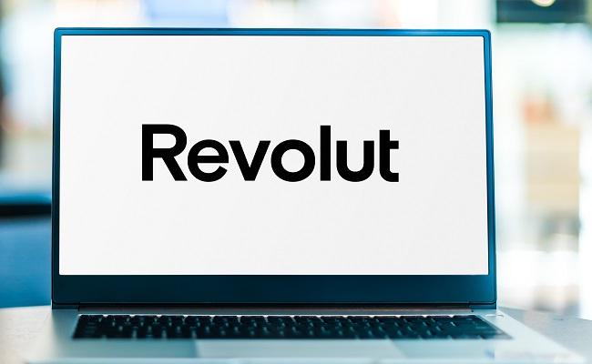 Revolut wchodzi na amerykański rynek z ofertą dla firm