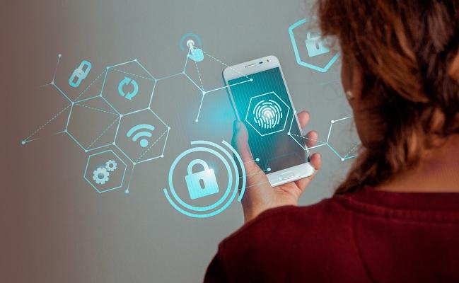 Biometria behawioralna z rozpędem wkracza w nasze życie