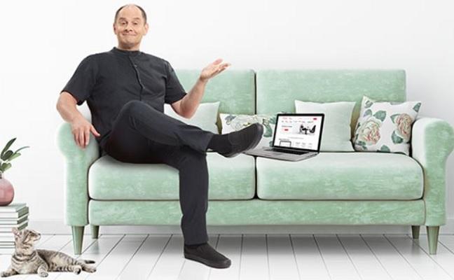 Kredyt celowy to nowa forma finansowania zakupów online od Santander Consumer Bank