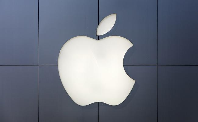 Płatności odroczone od Apple?