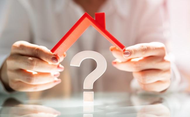 Od lipca trudniej dostać kredyt hipoteczny.  Sprawdź, co się zmieniło