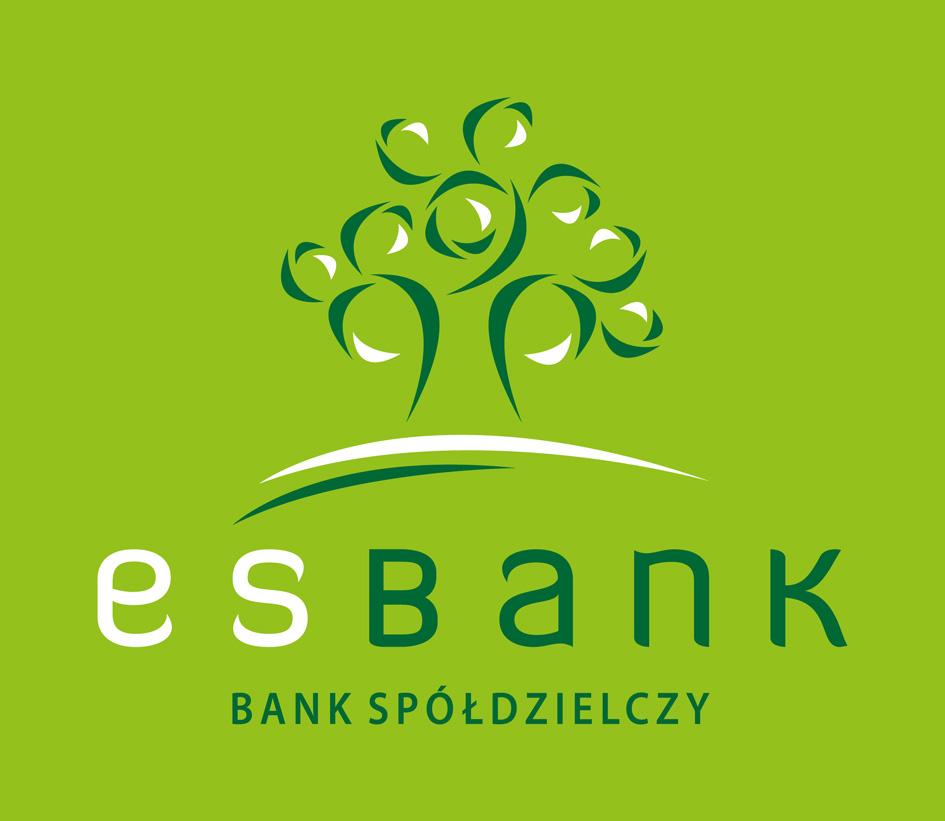 ESBANK logo