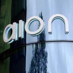 cyfrowe pożyczki gotówkowe aion bank logo