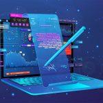 SIGNIUS laptop i podpis cyfrowy